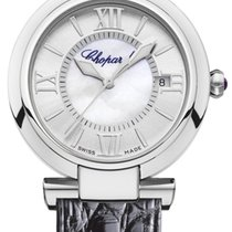 Chopard Imperiale Automatic 29mm 388563-3001