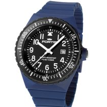 Fortis Color C05 Uhr