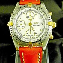 ブライトリング (Breitling) Chronomat 81950 - Men's watch
