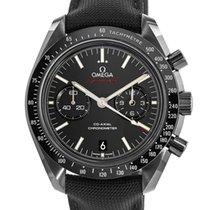 Omega Speedmaster Men's Watch 311.92.44.51.01.007
