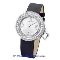 Van Cleef & Arpels Charms Ladies VCARM95400