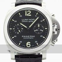 파네라이 (Panerai) Luminor Chronograph