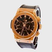 Hublot Classic Fusion Chronograph - mens watch - current model...