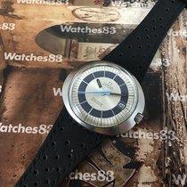 Omega Reloj antiguo automático Omega Dynamic automatic Geneve...