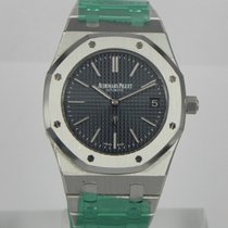 Audemars Piguet ROYAL OAK JUMBO 15202ST