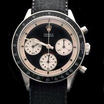 Ρολεξ (Rolex) Daytona ref 6241 Paul Newman Dial