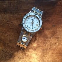 Breitling Eric Tabarly