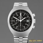 Omega Speedmaster MARK IV Automatic 176.002