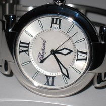 Chopard Imperiale Stainless Steel Automatic