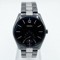 Rado Men's True Specchio Watch