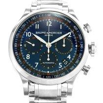 Baume & Mercier Baume et  Watch Capeland MOA10066