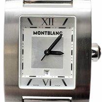 Montblanc 7048 Men's Watch