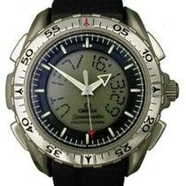 オメガ (Omega) Omega Speedmaster X-33 Watch - 39905006