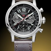 Chopard Mille Miglia 2016 XL Limited Race Edition
