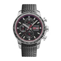 Chopard Mille Miglia GTS Chronographe - Ref 168571-3001