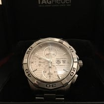 TAG Heuer Aquaracer 300MM
