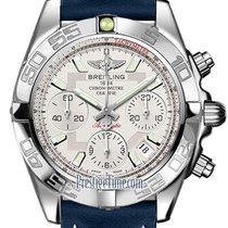 ブライトリング (Breitling) Chronomat 41 ab014012/g711/115x