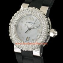 Chaumet Class one PM Diamants [ON HOLD]