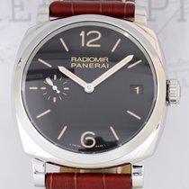 파네라이 (Panerai) Radiomir PAM 00514 Limited 47 mm Cal P3000 3...