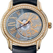 Audemars Piguet Millenary Diamonds 77303OR.ZZ.D009SU.01