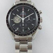 """オメガ (Omega) Moon watch Appolo11 """"40thAnniversary"""""""