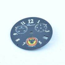 Chopard Zifferblatt Mille Miglia Damen Chronograph Rar 5