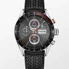 TAG Heuer Calibre 16 Day Date Automatic Chronograph Monaco...