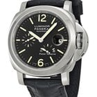 Panerai Luminor 44 Mm Power Reserve
