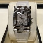 Patek Philippe Twenty-4  White Gold
