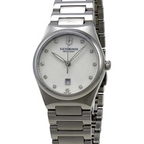 Victorinox Swiss Army VICTORINOX  – Victoria Diamonds Woman's...