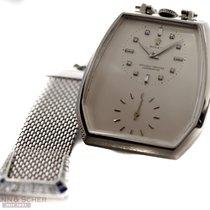 Ρολεξ (Rolex) Vintage Pocket Watch PRINCE IMPERIAL Ref-8753...