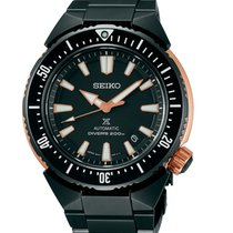 Seiko Prospex SBDC041J1