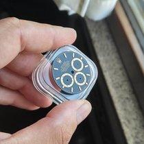 Rolex Daytona 16528 Black Inverted 6 NOS Dial NEW