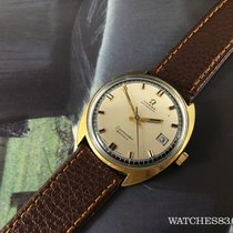 Omega Vintage swiss watch automatic Omega Seamaster Cosmic...
