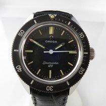 Omega Seamaster 120m ( ref : 535.007 ) – Wristwatch – 1967/&#3...