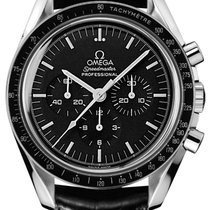 Omega Speedmaster Professional Moonwatch 42mm 311.33.42.30.01.002