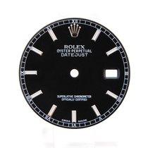 Rolex Datejust Zifferblatt 116200 - 116234