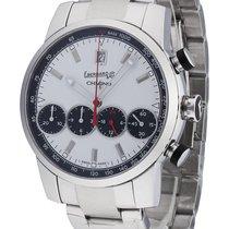 Eberhard & Co. Chrono 4 Grande Taille Chronograph 31052.6 CA