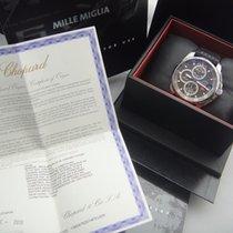 Σοπάρ (Chopard) Mille Miglia Gt Xl Light Wiegth Titanium...