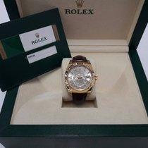 Rolex Sky-Dweller