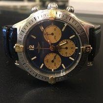 Breitling Callisto Chronograph 80520-1