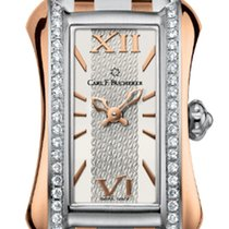 Carl F. Bucherer Alacria Princess