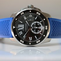 Cartier Calibre Diver 300m full set