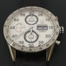 TAG Heuer Set Carrera  Jack Heuer cal.16 limited 150 pieces...