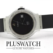 Hublot MDM Classic Lady 28MM  2006 1390