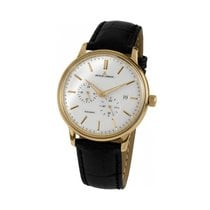 Jacques Lemans Retro Classic N-210B