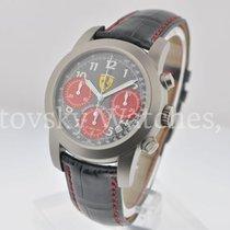 Girard Perregaux Ferrari Chronograph