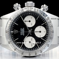 Rolex Cosmograph Daytona  Watch  6265