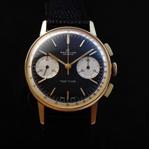 Breitling Vintage Top Time  Chronograph 60's