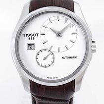 Tissot T0354281603100
